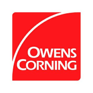 Owens-Corning in Troy TX